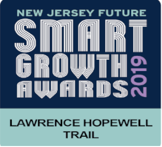 NJ Smart Growth Image